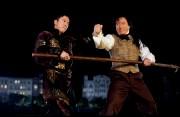 Шанхайские рыцари / Shanghai Knights (Джеки Чан, Оуэн Уилсон, 2003) 255998520632622