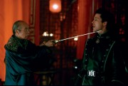 Шанхайские рыцари / Shanghai Knights (Джеки Чан, Оуэн Уилсон, 2003) 297d92520632192