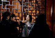 Шанхайские рыцари / Shanghai Knights (Джеки Чан, Оуэн Уилсон, 2003) 3ba398520632134