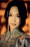 Шанхайские рыцари / Shanghai Knights (Джеки Чан, Оуэн Уилсон, 2003) B8be71520632218
