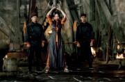 Шанхайские рыцари / Shanghai Knights (Джеки Чан, Оуэн Уилсон, 2003) F2fe54520632665