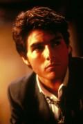 Человек дождя / Rain Man (Том Круз, Дастин Хоффман, Валерия Голино, 1988) 0189e2521116467
