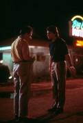 Человек дождя / Rain Man (Том Круз, Дастин Хоффман, Валерия Голино, 1988) 36b919521116460