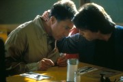 Человек дождя / Rain Man (Том Круз, Дастин Хоффман, Валерия Голино, 1988) 4be5e3521116502
