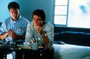 Человек дождя / Rain Man (Том Круз, Дастин Хоффман, Валерия Голино, 1988) 58954d521116454