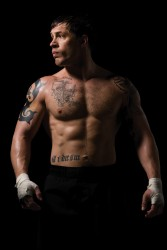 Воин / Warrior (Джоэл Эдгертон, Том Харди, 2011) 6c917b521110893