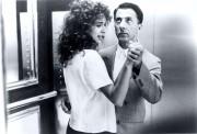 Человек дождя / Rain Man (Том Круз, Дастин Хоффман, Валерия Голино, 1988) 9ff5bf521116477