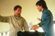 Человек дождя / Rain Man (Том Круз, Дастин Хоффман, Валерия Голино, 1988) B47696521116491