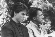 Человек дождя / Rain Man (Том Круз, Дастин Хоффман, Валерия Голино, 1988) Ecbe8e521116515