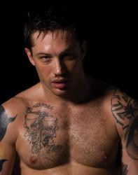 Воин / Warrior (Джоэл Эдгертон, Том Харди, 2011) Fabb24521110923