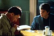 Человек дождя / Rain Man (Том Круз, Дастин Хоффман, Валерия Голино, 1988) Ff4c93521116526