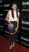 Nicole Scherzinger - Страница 21 1df496521304520