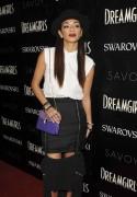 Nicole Scherzinger - Страница 21 21df41521304472