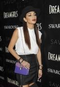 Nicole Scherzinger - Страница 21 34bafa521304467