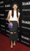 Nicole Scherzinger - Страница 21 426acd521304529