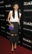 Nicole Scherzinger - Страница 21 5ea441521304536