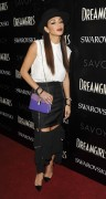 Nicole Scherzinger - Страница 21 605ec4521304512