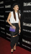 Nicole Scherzinger - Страница 21 6fe57d521304505