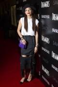 Nicole Scherzinger - Страница 21 D2b67b521304544