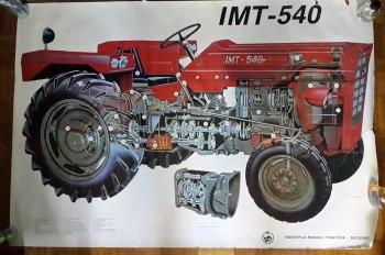 Tema  za sve IMT traktore B8d1c4521407262