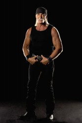 Халк Хоган (Hulk Hogan) разные фото / various photos  2d6afc521811554