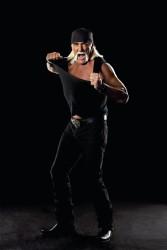 Халк Хоган (Hulk Hogan) разные фото / various photos  90eefc521811524
