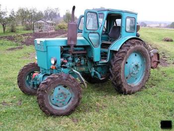 Traktori  LTZ opća tema 6cd2bb522303070