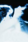 Привидение / In Ghost (Патрик Суэйзи, Деми Мур, 1990)  37cdb6522538564
