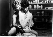 Привидение / In Ghost (Патрик Суэйзи, Деми Мур, 1990)  7a565e522538930