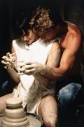 Привидение / In Ghost (Патрик Суэйзи, Деми Мур, 1990)  F8ff93522538823