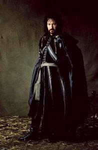 Робин Гуд: Принц воров / Robin Hood: Prince of Thieves (Кевин Костнер, 1991)  0f46d2522752221