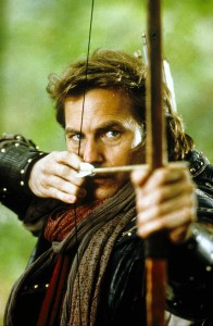 Робин Гуд: Принц воров / Robin Hood: Prince of Thieves (Кевин Костнер, 1991)  2faefa522752166