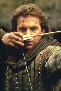 Робин Гуд: Принц воров / Robin Hood: Prince of Thieves (Кевин Костнер, 1991)  607fcd522752203