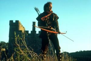 Робин Гуд: Принц воров / Robin Hood: Prince of Thieves (Кевин Костнер, 1991)  676773522752208