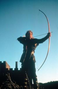 Робин Гуд: Принц воров / Robin Hood: Prince of Thieves (Кевин Костнер, 1991)  767332522752140