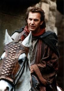 Робин Гуд: Принц воров / Robin Hood: Prince of Thieves (Кевин Костнер, 1991)  B9a22c522752130