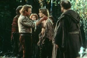Робин Гуд: Принц воров / Robin Hood: Prince of Thieves (Кевин Костнер, 1991)  C7f509522752185