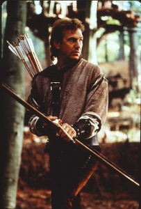 Робин Гуд: Принц воров / Robin Hood: Prince of Thieves (Кевин Костнер, 1991)  Eed11d522752180