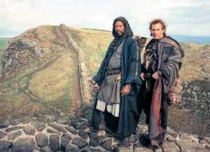 Робин Гуд: Принц воров / Robin Hood: Prince of Thieves (Кевин Костнер, 1991)  Eef540522752177