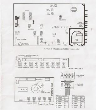 Platine Wei-ya - Page 2 43cd56522847394