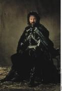 Робин Гуд: Принц воров / Robin Hood: Prince of Thieves (Кевин Костнер, 1991)  02aee0522984847