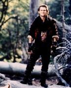 Робин Гуд: Принц воров / Robin Hood: Prince of Thieves (Кевин Костнер, 1991)  29f0f6522984851