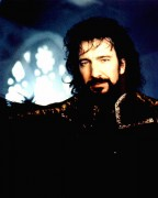 Робин Гуд: Принц воров / Robin Hood: Prince of Thieves (Кевин Костнер, 1991)  8ad8eb522984841