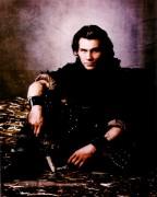 Робин Гуд: Принц воров / Robin Hood: Prince of Thieves (Кевин Костнер, 1991)  Bd406f522984871