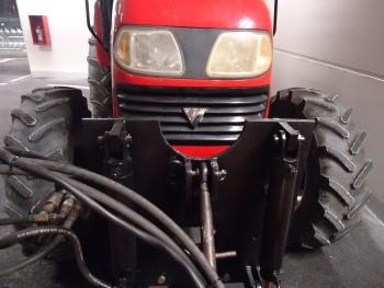 Komunalna oprema za traktore - Page 12 330399525074758