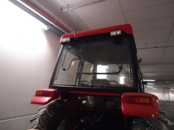 Komunalna oprema za traktore - Page 12 475c81525074185