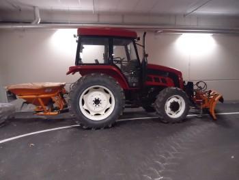 Komunalna oprema za traktore - Page 12 47835e525073674