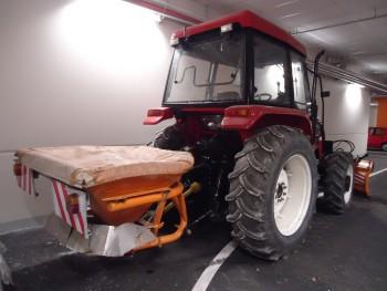 Komunalna oprema za traktore - Page 12 4932e0525073826