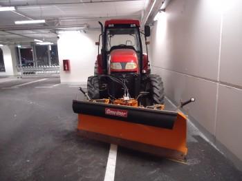 Komunalna oprema za traktore - Page 12 C0b4df525075569