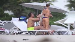 Hot Celebrity & Photoshoot Vids - Page 38 8617e2525996640